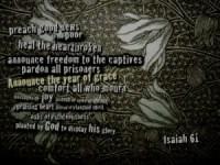 Isaiah61wallpaper-1