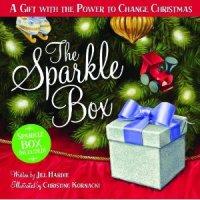 The-Sparkle-Box