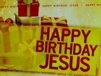 happy-birthday-jesus