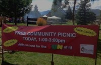 FreeCommunityPicnic