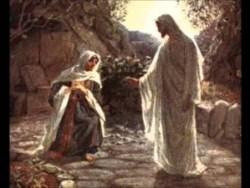 2 - Jesus Mary 2