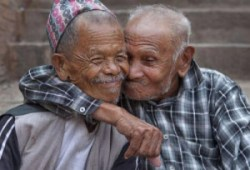 Friendship-old-friends-old-men