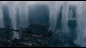 FloodFromMovie