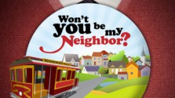 Wont-You-Be-My-Neighbor