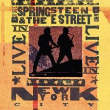 Bruce_Springsteen_&_The_E_Street_Band_Live_in_New_York_City_album_cover