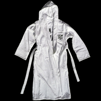 Muhammad-Ali-Luxury-Robe full