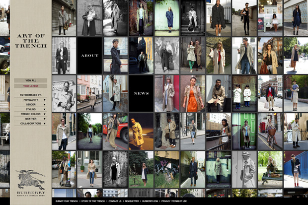 burberry-art-of-trench