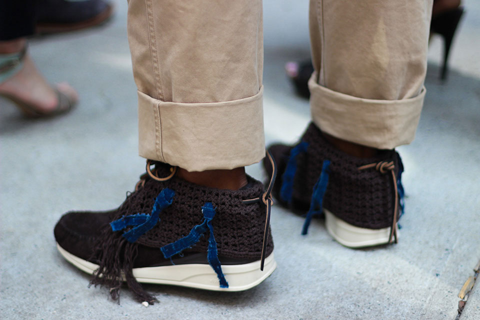 best-sneakers-new-york-fashion-week-men-spring-summer-2016-06