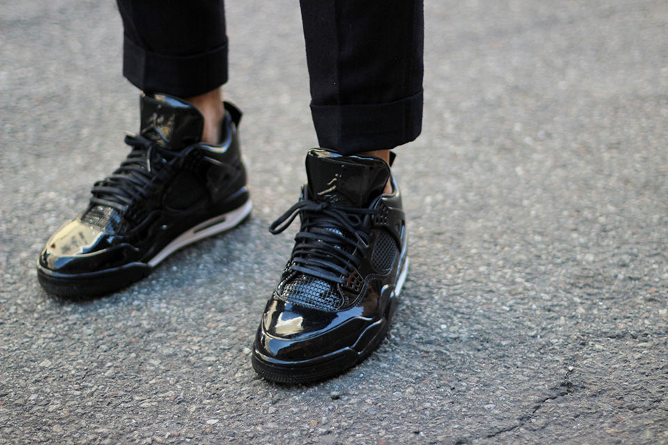 best-sneakers-new-york-fashion-week-men-spring-summer-2016-15