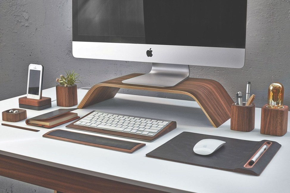 grovemade-walnut-desk-collection-group-galb-B2_2_1200x1200_90