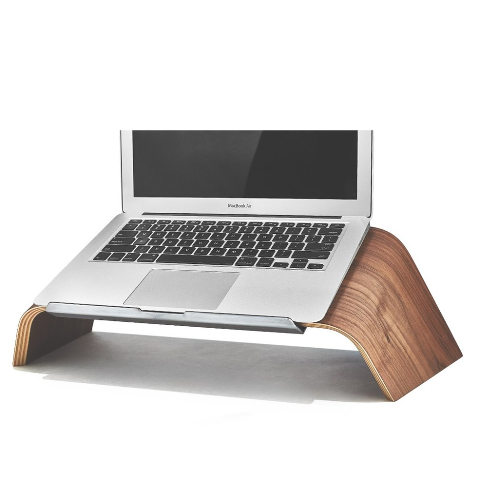 walnut-desk-collection-laptop-stand-grid-A1_1_1000x1000_90
