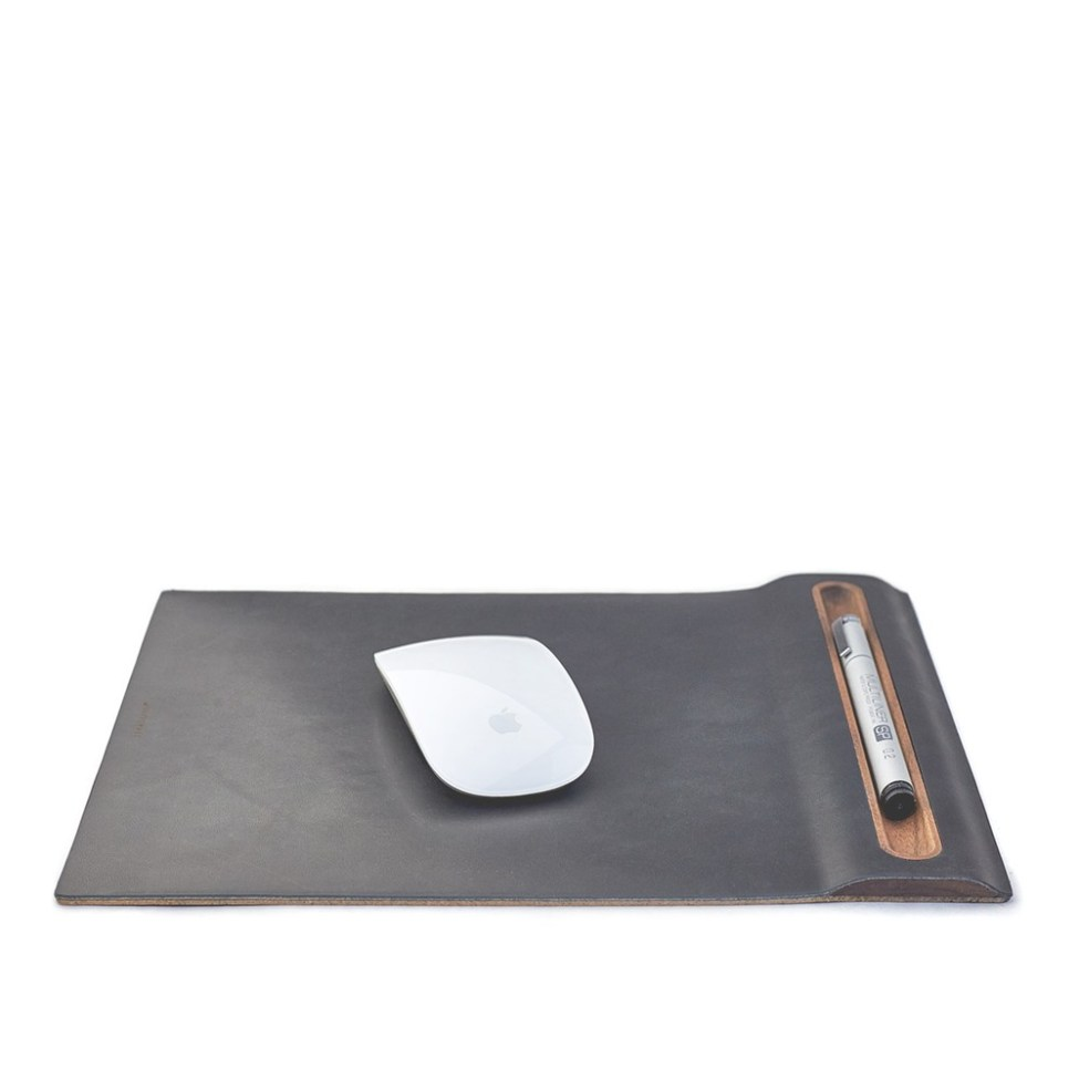 walnut-desk-collection-mouse-pad-grid-B1_3_1000x1000_90
