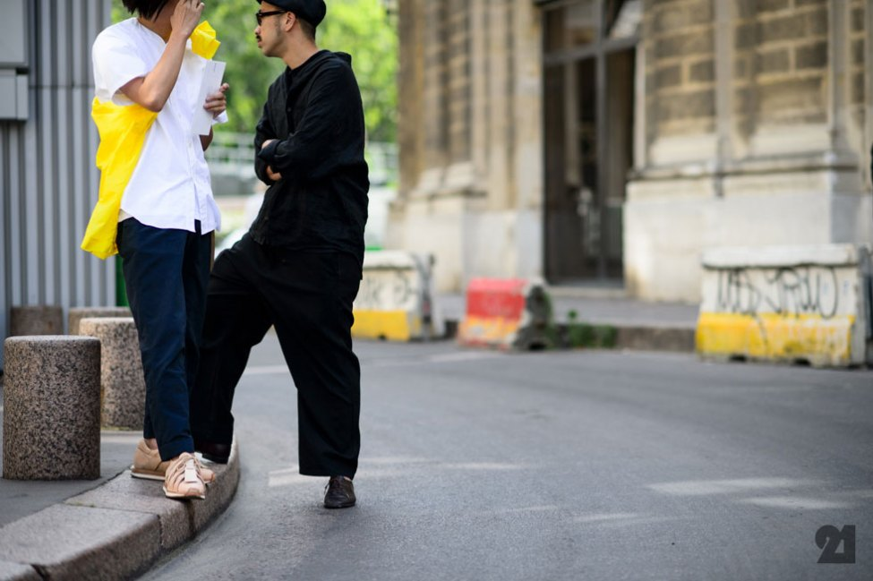 9904-Le-21eme-Adam-Katz-Sinding-Before-Paul-Smith-Paris-Mens-Fashion-Week-Spring-Summer-2016_AKS-5430