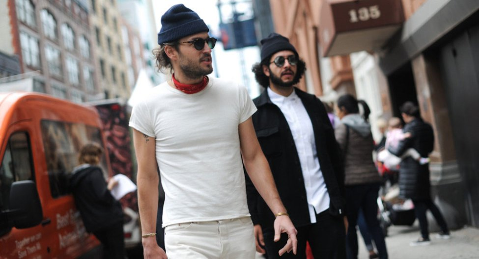 george-elder-photography-street-style-fourpins-6_clsygt