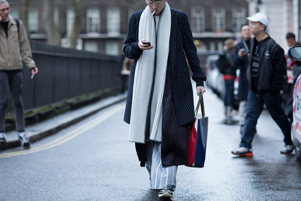 london-collections-men-fall-winter-2016-street-style-13