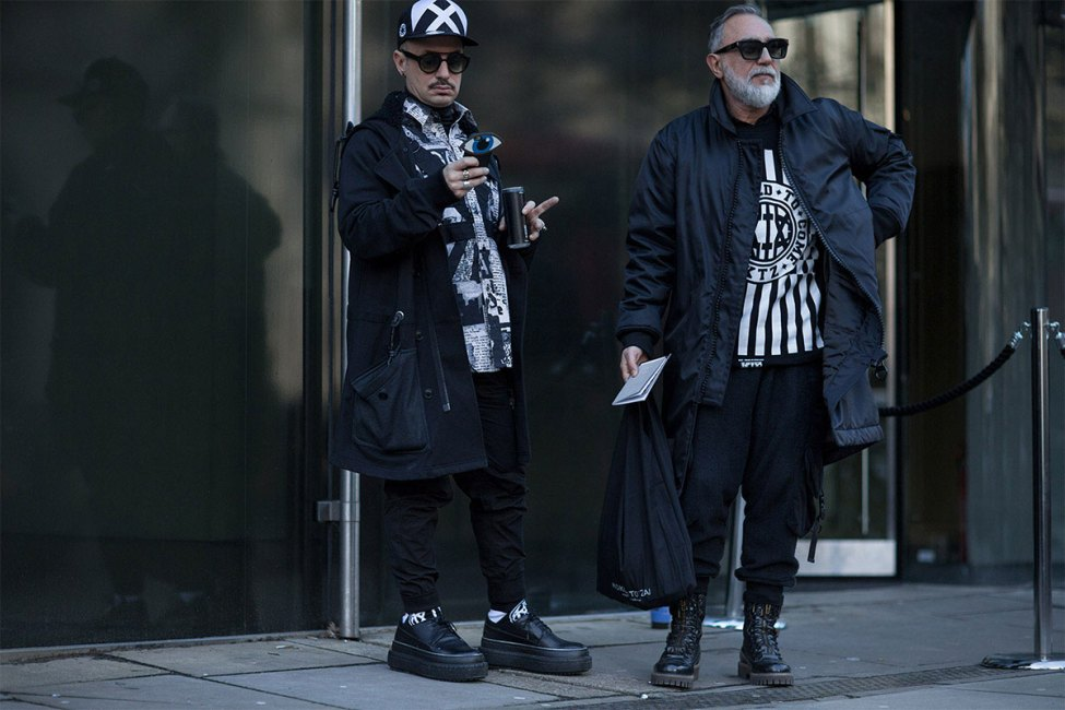 london-collections-men-fall-winter-2016-street-style-6