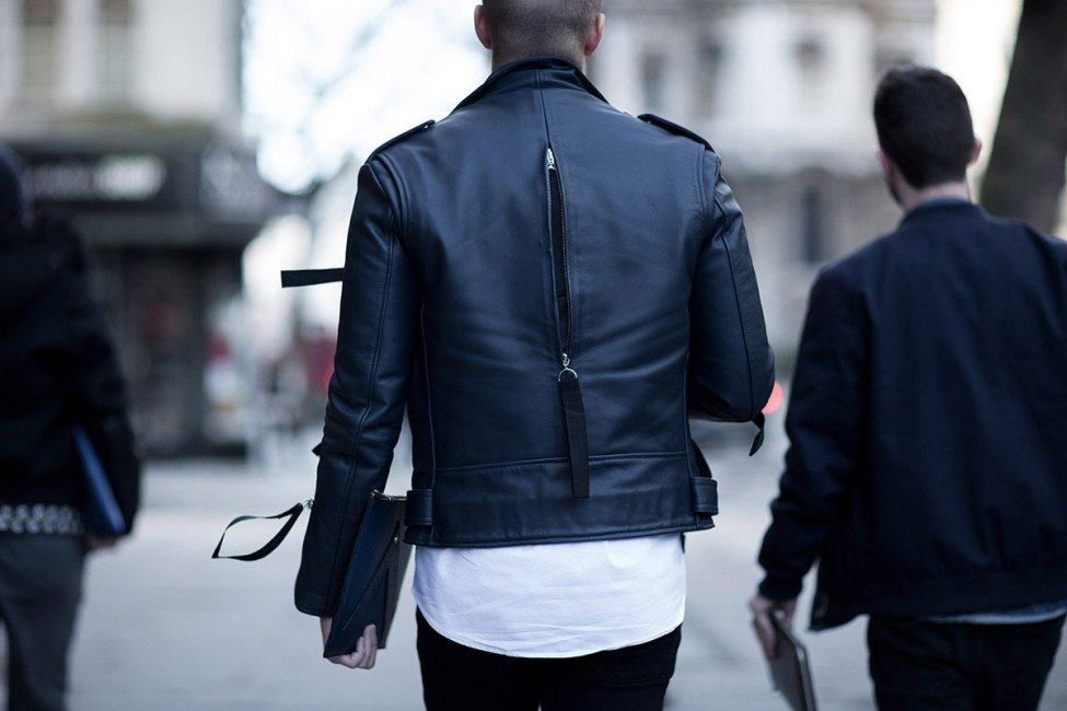 london-collections-men-fall-winter-2016-street-style-9