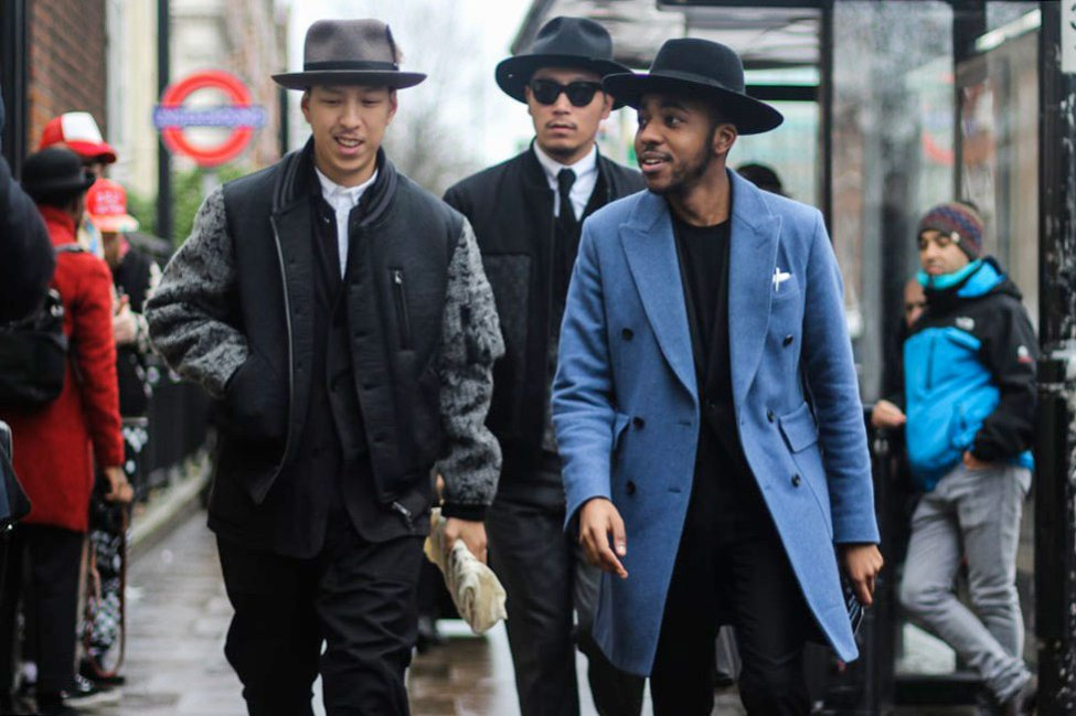 streetsnaps-london-collections-men-january-2016-1
