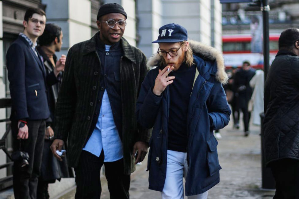 streetsnaps-london-collections-men-january-2016-2