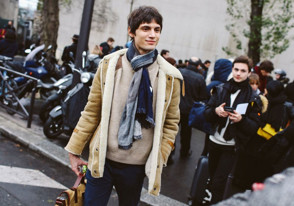 12-paris-mens-street-day-4