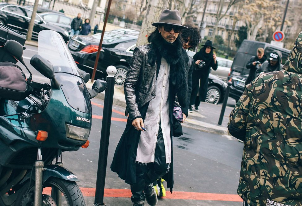 phil-oh-street-style-menswer-fall-2016-paris-05