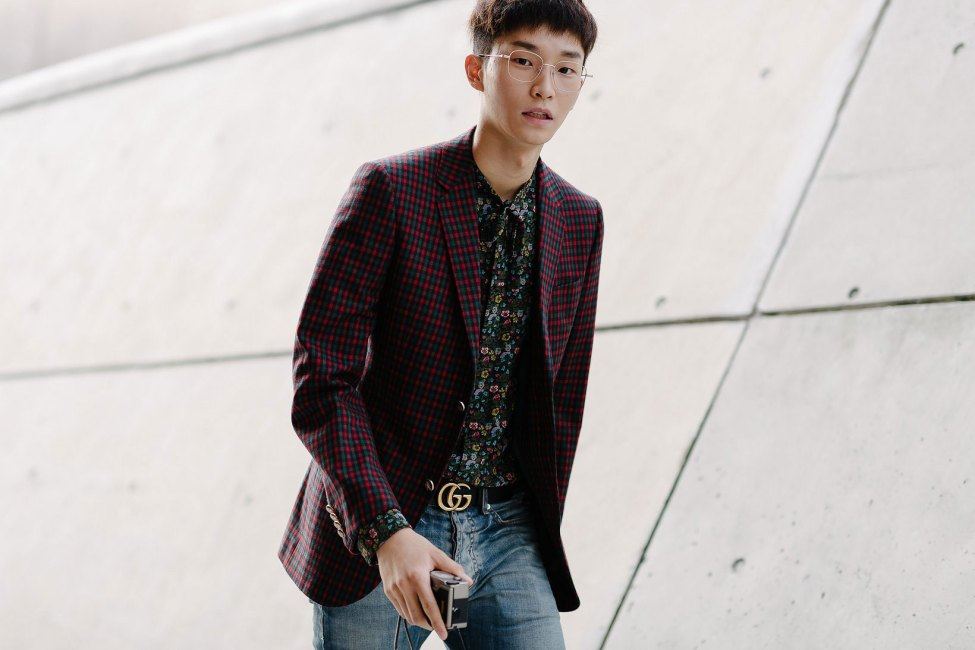 20-day-3-seoul-fashion-week