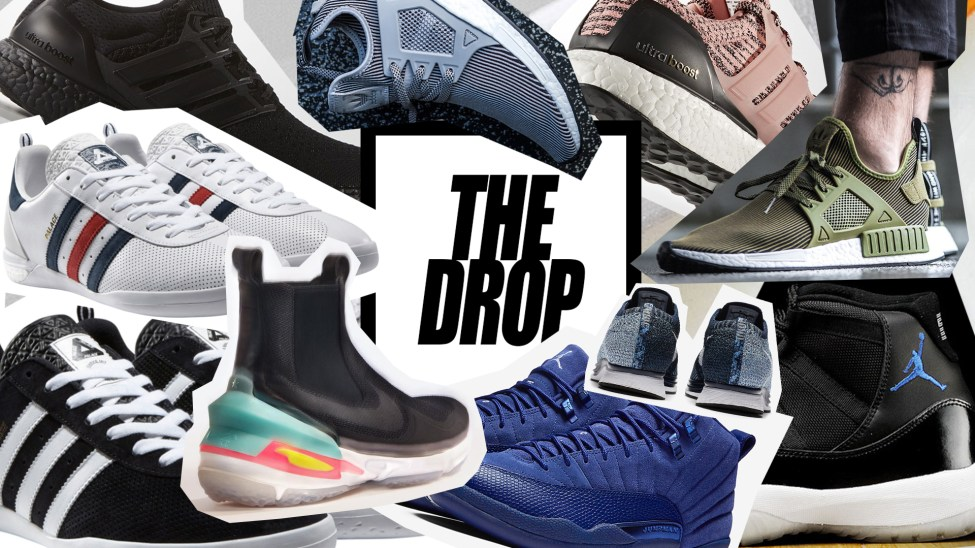 the-drop-youtube-thumbnail-ep-11