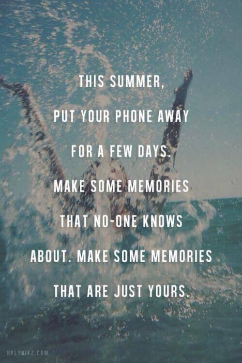 Take Long Way Home Lyrics