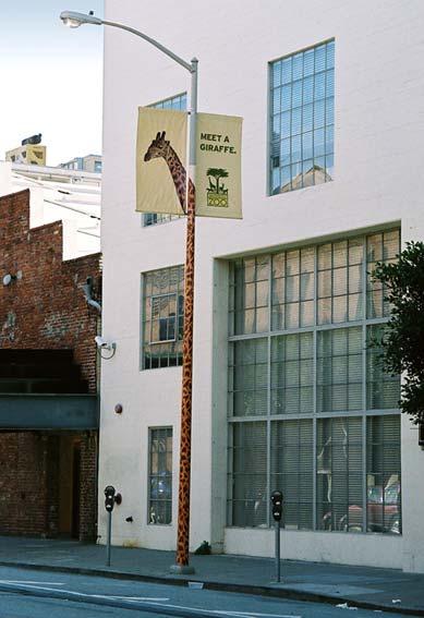 https://i2.wp.com/www.joelapompe.net/wp-content/uploads/2009/07/giraffe2006bbdowest.jpg