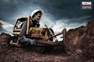 bulldozer2013