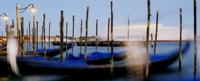 When in Venice 3