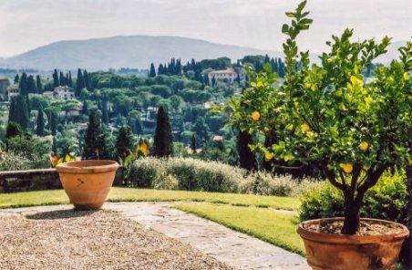 italian-view-2