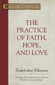 Udemans_practice faith