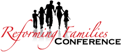Reforming Families Conference