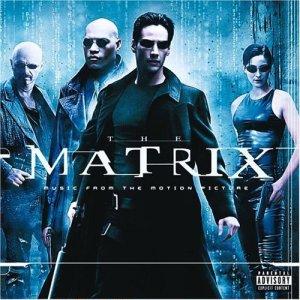 The_Matrix_soundtrack_cover