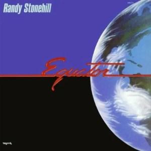 Randy_Stonehill_-_Equator