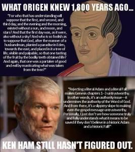 Origen-vs-Ken-Ham