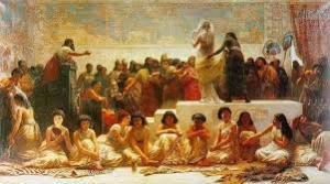 templeprostitutes