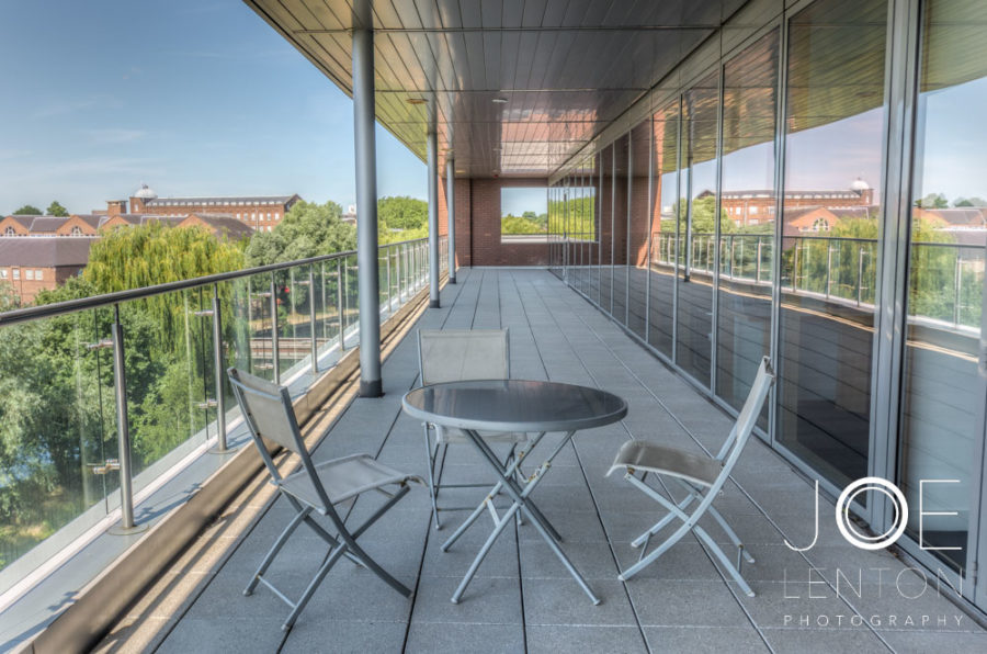 Interior Photography-3