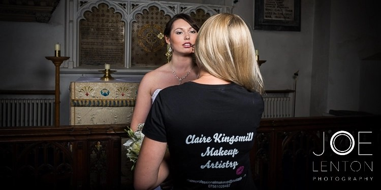 Claire Kingsmill Makeup Artistry-5
