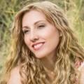 Artist Headshots - Libby Redman-1