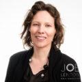 Personal Branding - Birgit Profile Pic