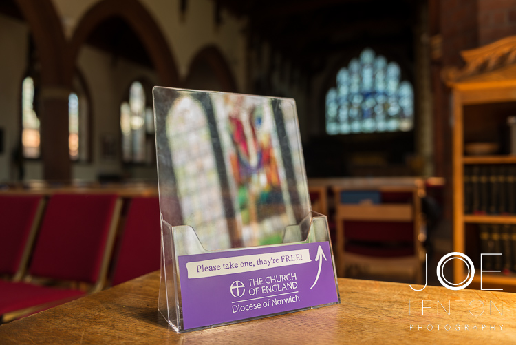 Norwich Diocese Projects-10