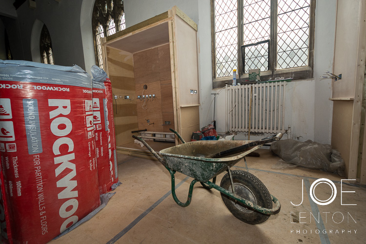 Norwich Diocese Projects-2
