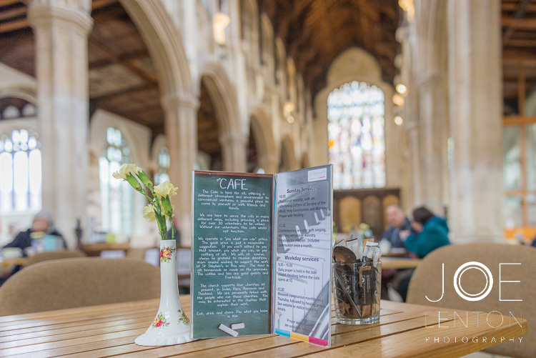 Norwich Diocese Projects-5