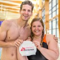 charity-fundraising-swim-for-msf-1