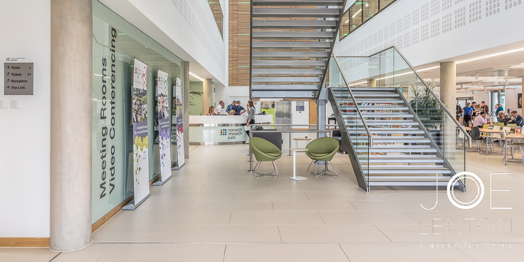 interiors-architectural-photography-norwich-research-park-7