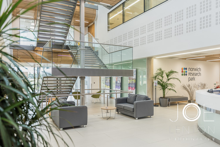 interiors-architectural-photography-norwich-research-park-8