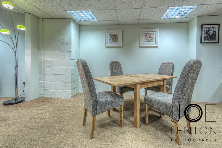 Furniture Photography - Serene Furnishings at Cosy in Thetford-2