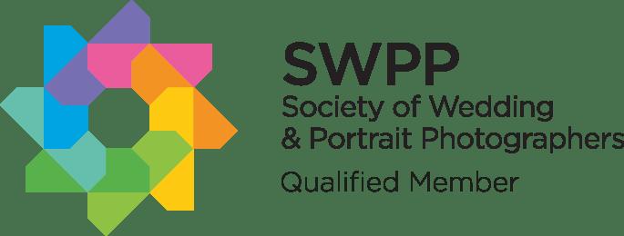 SWPP-Qualified-Member---Black-Text